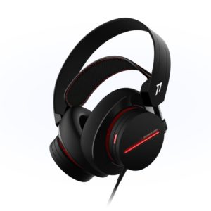 1MORE Gaming H1007 Spearhead Classic Virtual 7.1 Over-Ear Headset