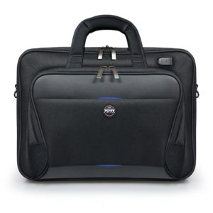 6|Tablet compartment|Large front pocket for accessories