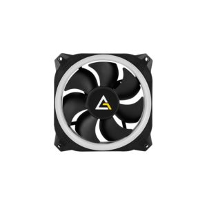 ANTEC PRIZM 140mm ARGB LED Fan