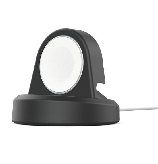 Kanex Apple Watch Stand with Charging Cable