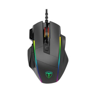 T-DAGGER ROADMASTER GAMING MOUSE